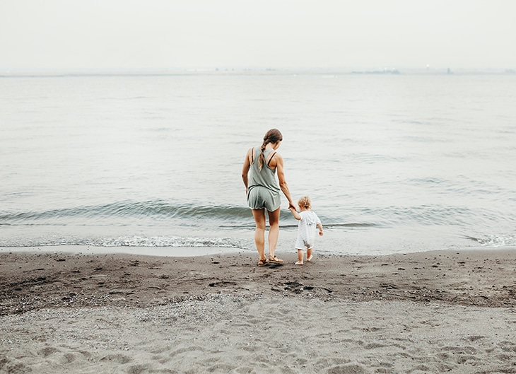 Les millors idees de regals originals pel Dia de la mare 2020