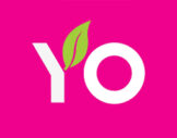 YoYo Tea Fresh Bar