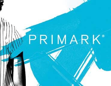 Primark (P. Alta)