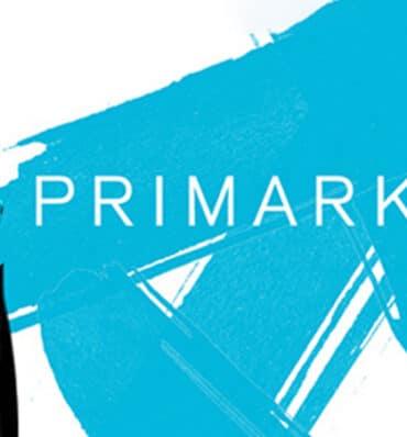 Primark (Top Floor)