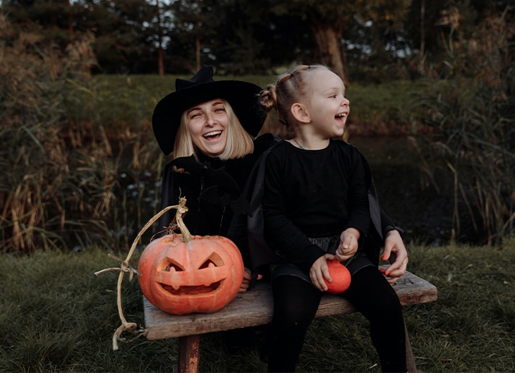 Halloween 2020: Origen i idees per celebrar