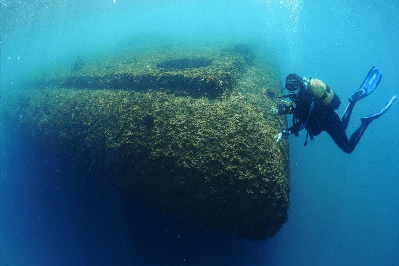 Informe Silmar diagonal mar