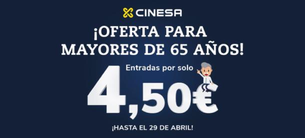 promo cines barcelona