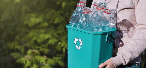 Els millors trucs i consells per reciclar a casa
