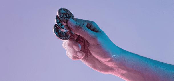 Què són les criptomonedas i quins usos se'ls poden donar