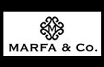 Marfa & Co.